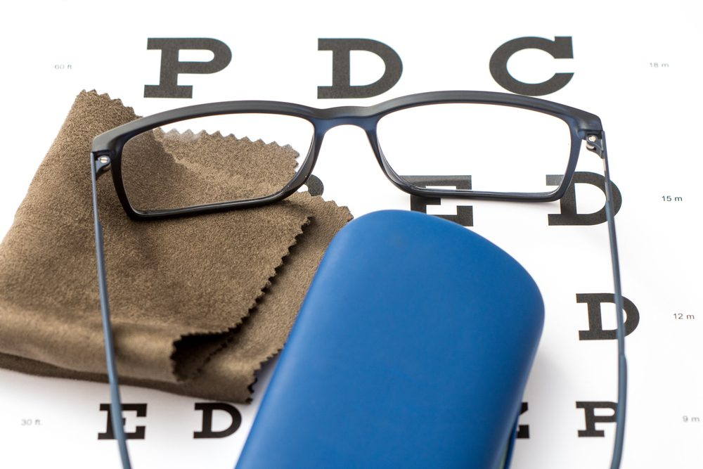 Have readers or prescription glasses you no longer wear? Here's where to donate glasses so that they stay out of landfills and benefit someone in need.